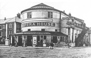 Old_Opera_House