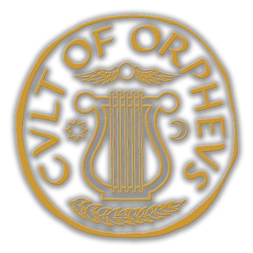 Cult of Orpheus is Portland's all-original lyrical music and opera troupe, founded by Christopher Corbell.